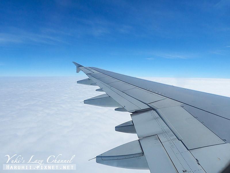 越南航空越南國內線6.jpg
