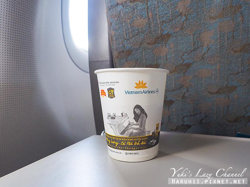 越南航空越南國內線7.jpg