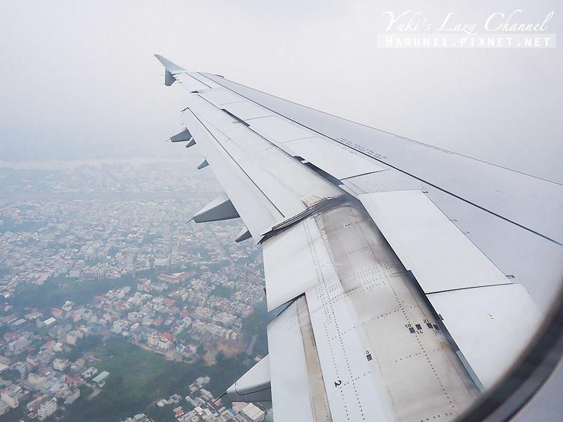 越南航空越南國內線8.jpg