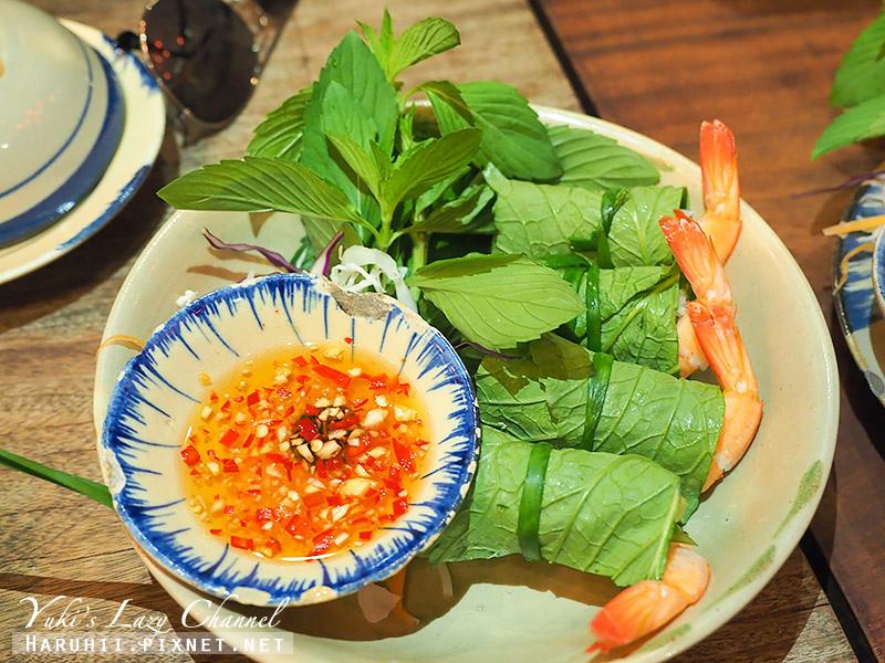 胡志明美食Rice field12.jpg