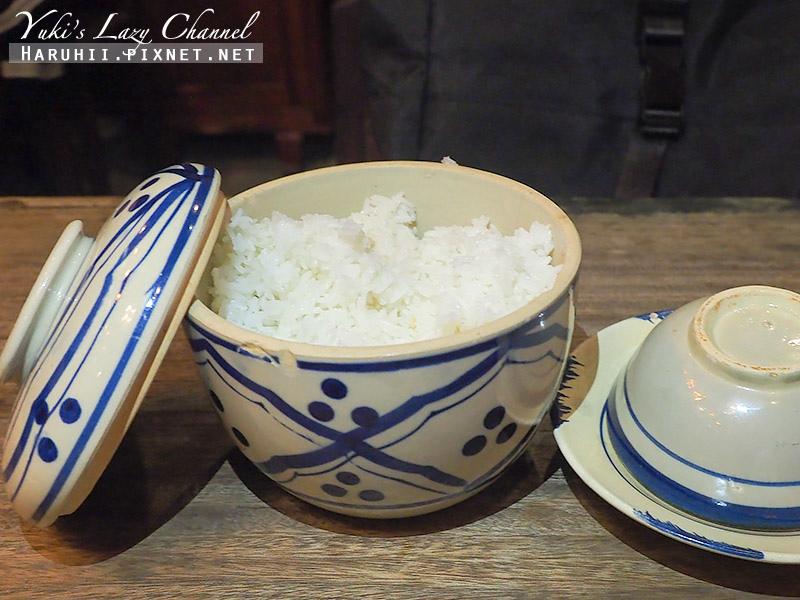 胡志明美食Rice field18.jpg