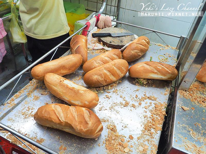 豬肝醬法國麵包 Bánh mì Huỳnh Hoa2.jpg