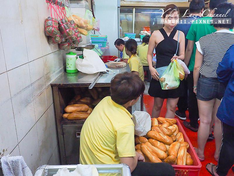 豬肝醬法國麵包 Bánh mì Huỳnh Hoa3.jpg