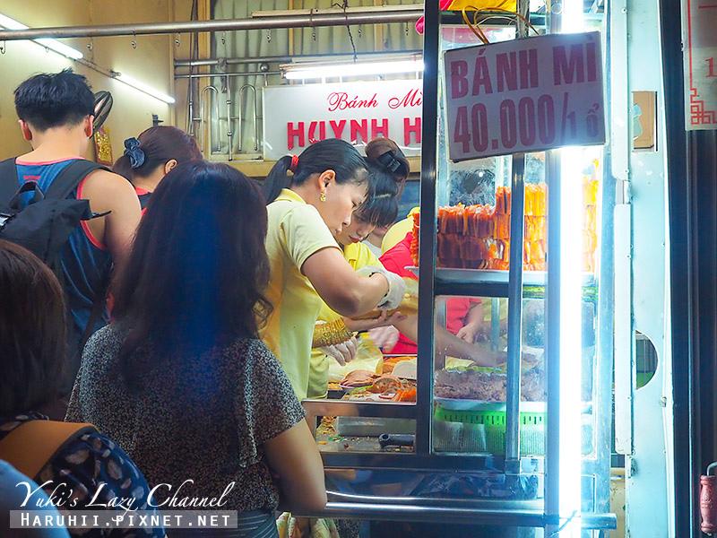 豬肝醬法國麵包 Bánh mì Huỳnh Hoa4.jpg