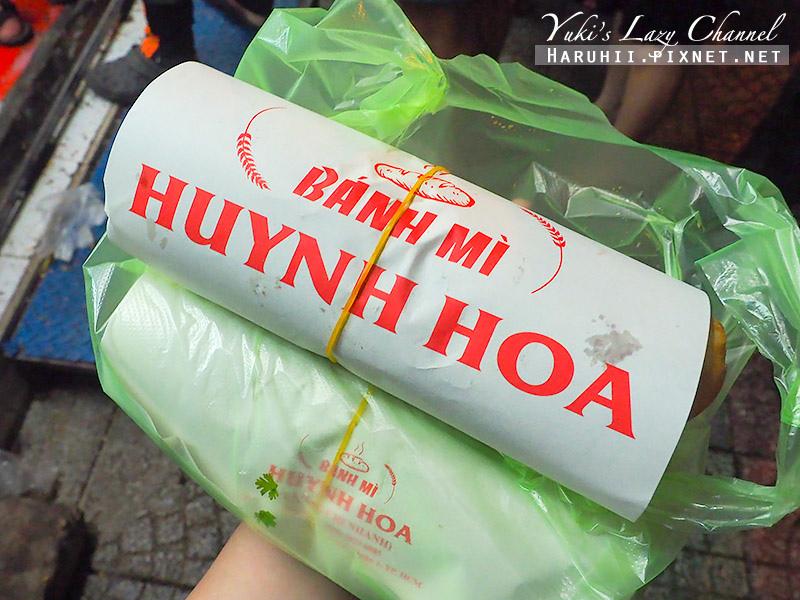 豬肝醬法國麵包 Bánh mì Huỳnh Hoa5.jpg