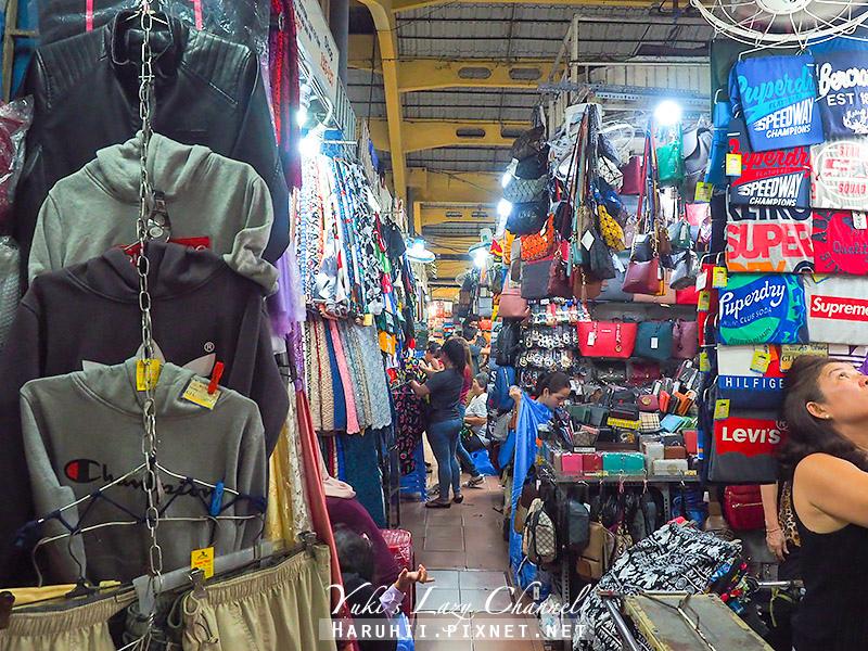 濱城市場 Chợ Bến Thành1.jpg