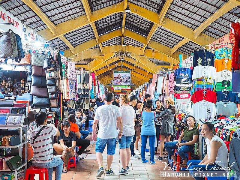 濱城市場 Chợ Bến Thành2.jpg