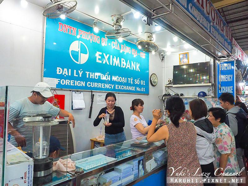 濱城市場 Chợ Bến Thành6.jpg