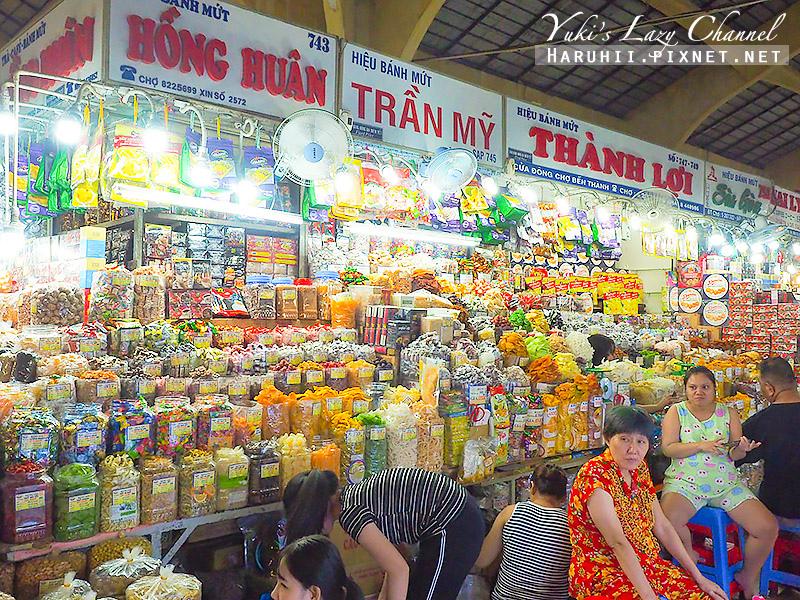 濱城市場 Chợ Bến Thành11.jpg