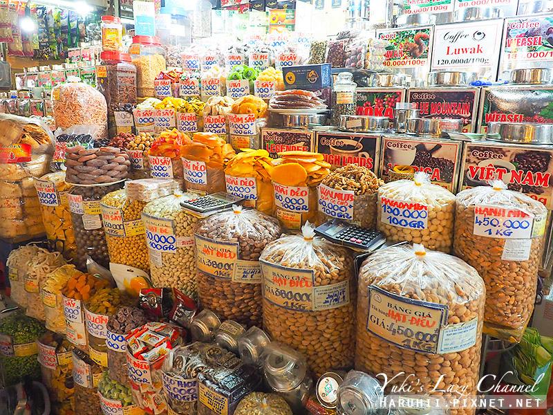濱城市場 Chợ Bến Thành12.jpg