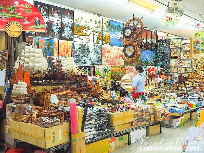 濱城市場 Chợ Bến Thành15.jpg