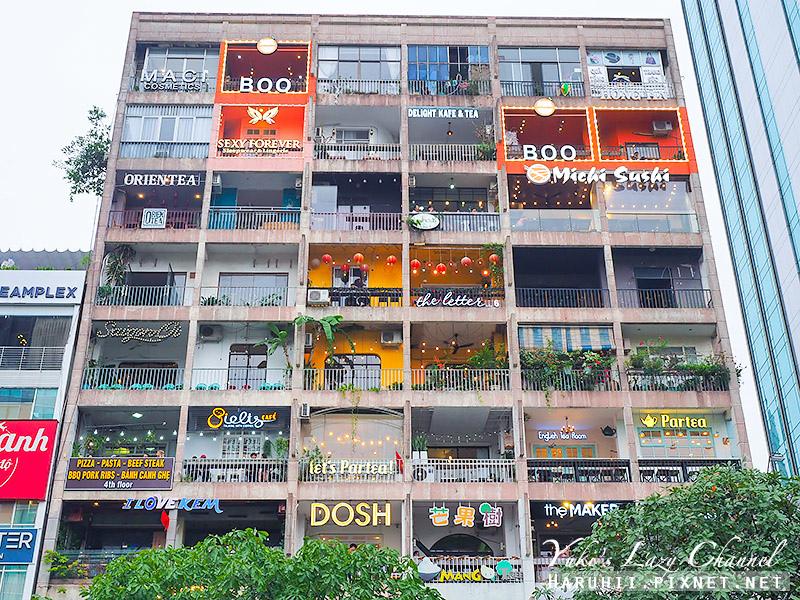 胡志明咖啡公寓The Cafe Apartments.jpg