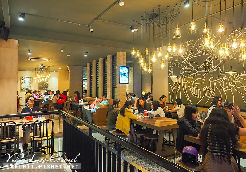 福隆奶茶Phuc Long Coffee & Tea8.jpg