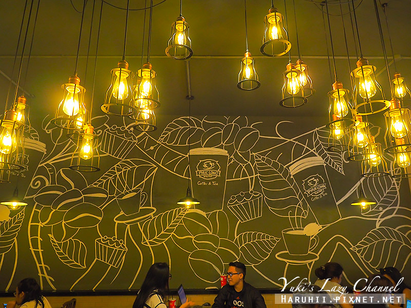 福隆奶茶Phuc Long Coffee & Tea10.jpg