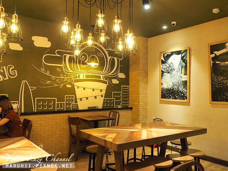 福隆奶茶Phuc Long Coffee & Tea12.jpg