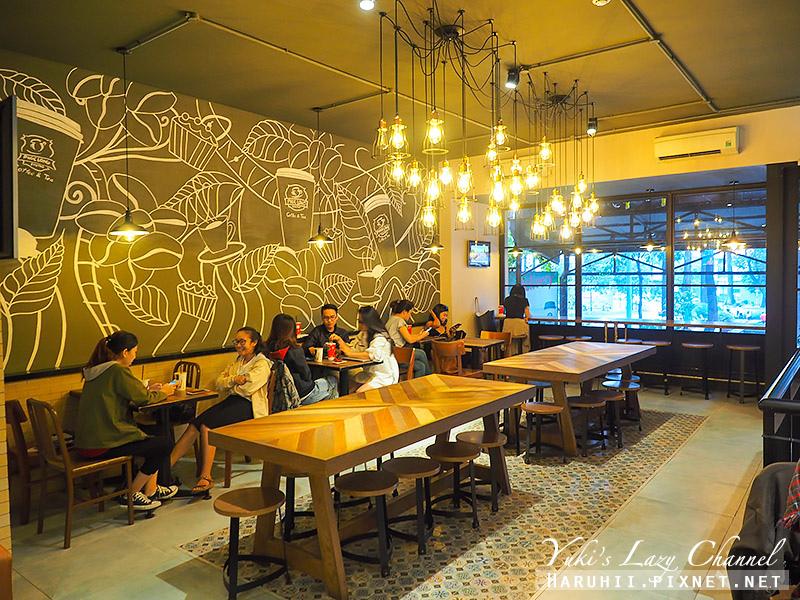 福隆奶茶Phuc Long Coffee & Tea13.jpg