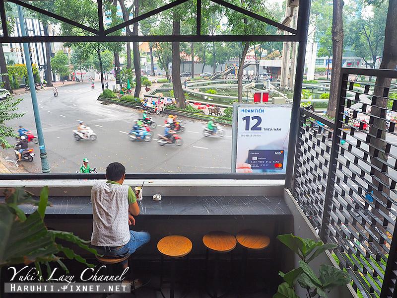 福隆奶茶Phuc Long Coffee & Tea15.jpg