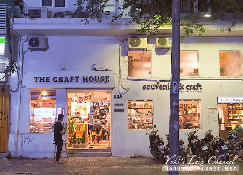 越南The Craft House.jpg
