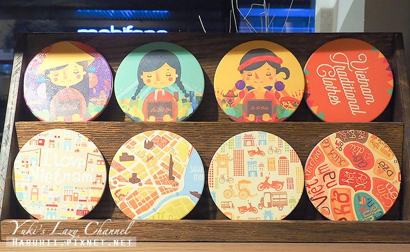 越南The Craft House3.jpg