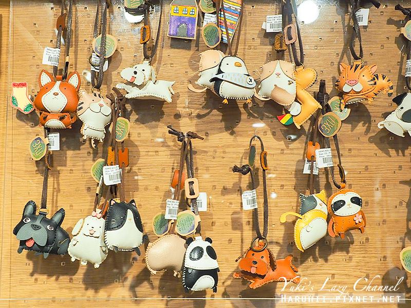 越南The Craft House4.jpg