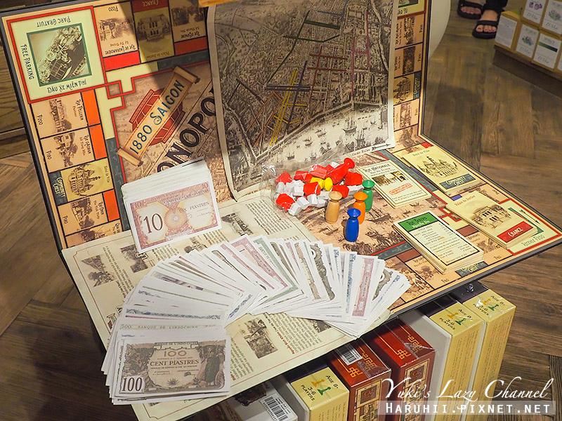越南The Craft House5.jpg