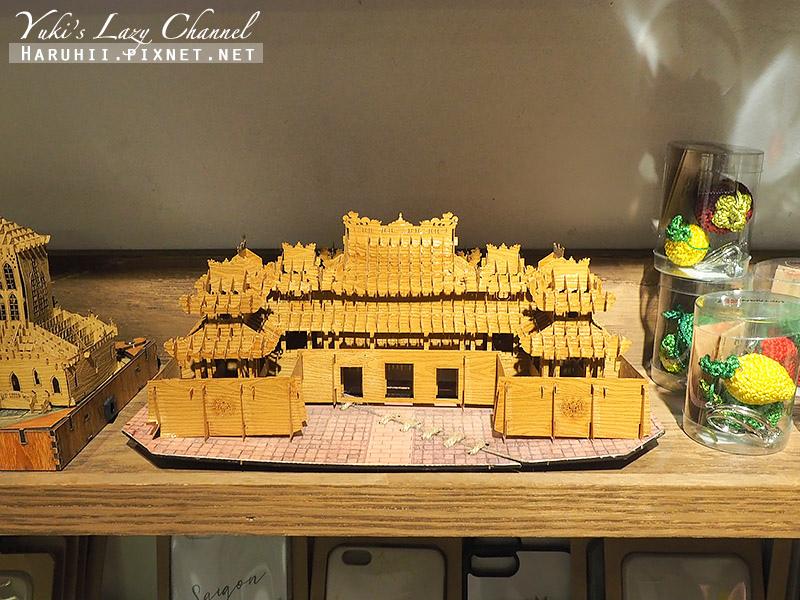 越南The Craft House11.jpg