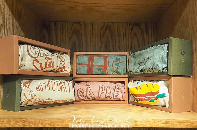 越南The Craft House13.jpg