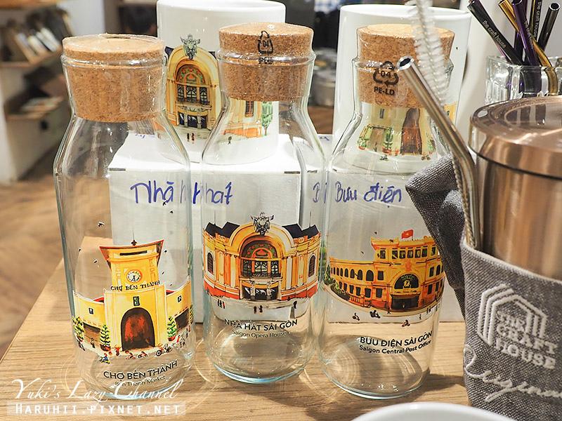 越南The Craft House14.jpg