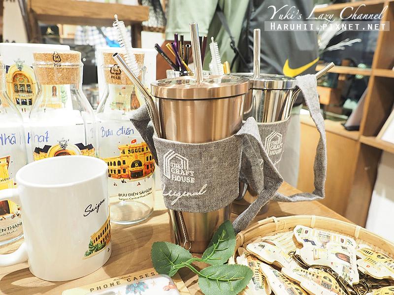 越南The Craft House15.jpg