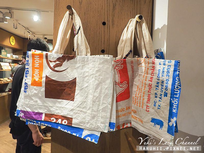 越南The Craft House17.jpg