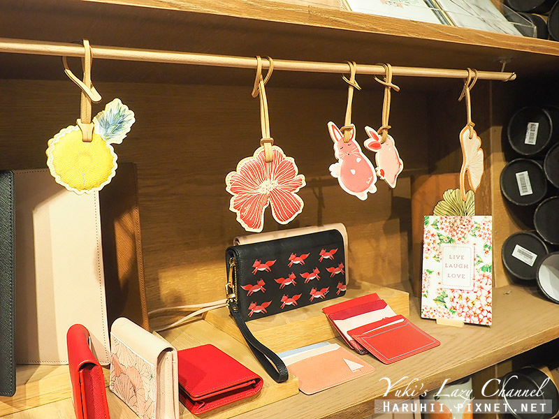 越南The Craft House19.jpg