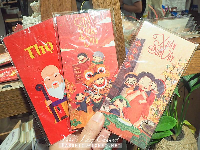 越南The Craft House21.jpg