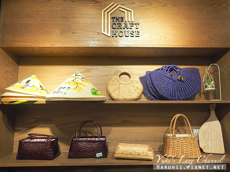 越南The Craft House22.jpg