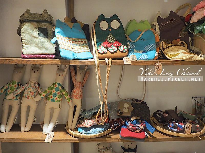 越南The Craft House23.jpg