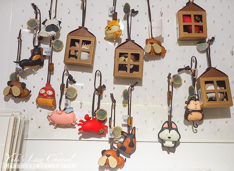 越南The Craft House25.jpg