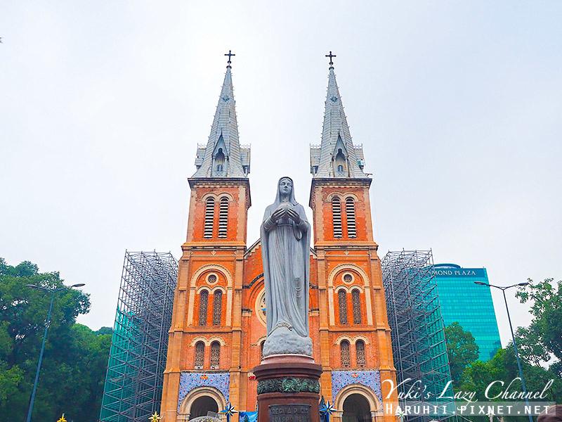 西貢聖母大教堂(紅教堂).jpg