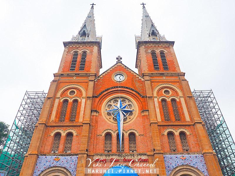 西貢聖母大教堂(紅教堂)1.jpg