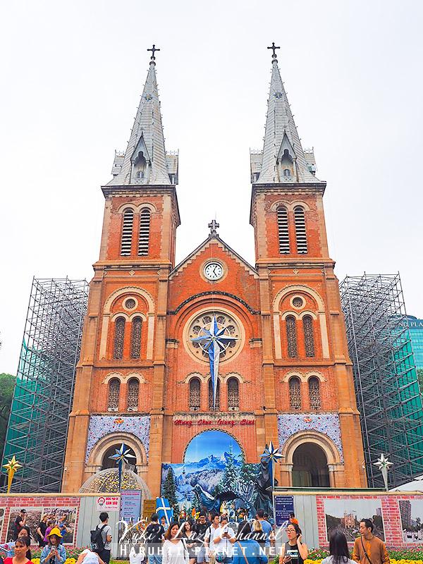 西貢聖母大教堂(紅教堂)2.jpg