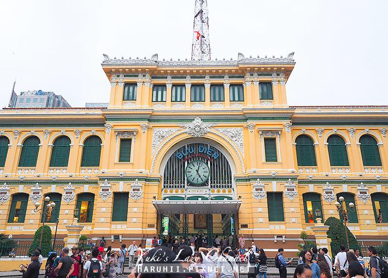 胡志明市中心郵政局.jpg