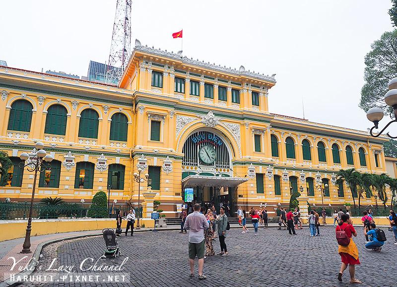 胡志明市中心郵政局1.jpg