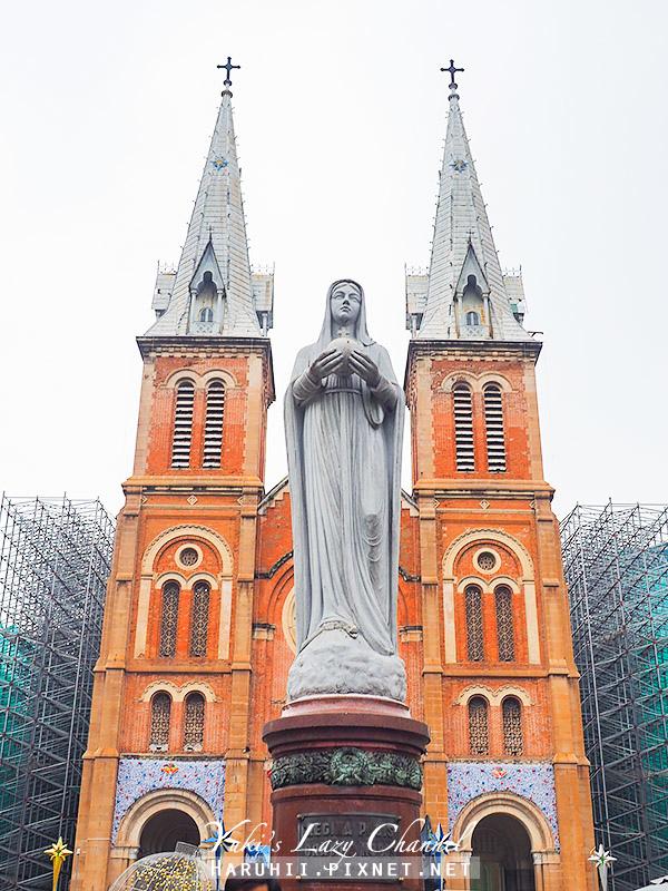 西貢聖母大教堂(紅教堂)3.jpg