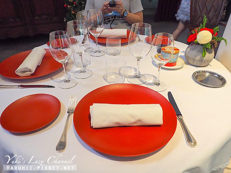 胡志明法式餐廳La Villa7.jpg
