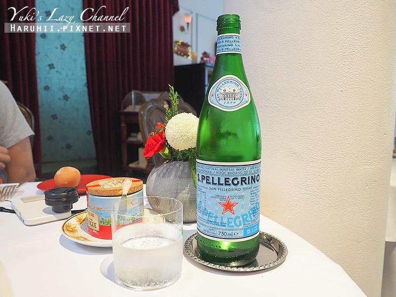 胡志明法式餐廳La Villa13.jpg
