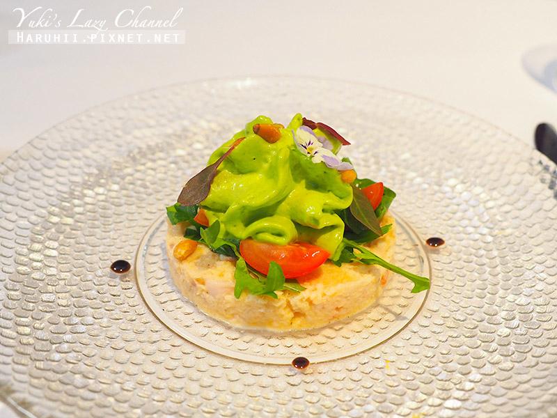 胡志明法式餐廳La Villa17.jpg