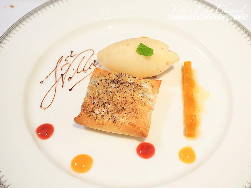 胡志明法式餐廳La Villa29.jpg