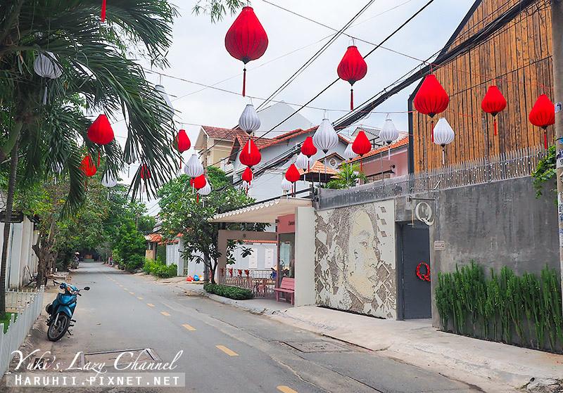 胡志明法式餐廳La Villa31.jpg