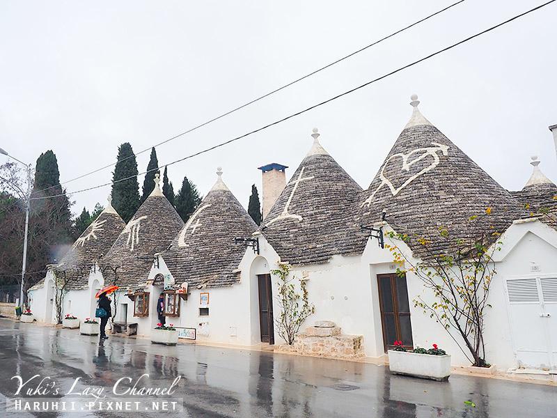 蘑菇村阿爾貝羅貝洛Alberobello7.jpg