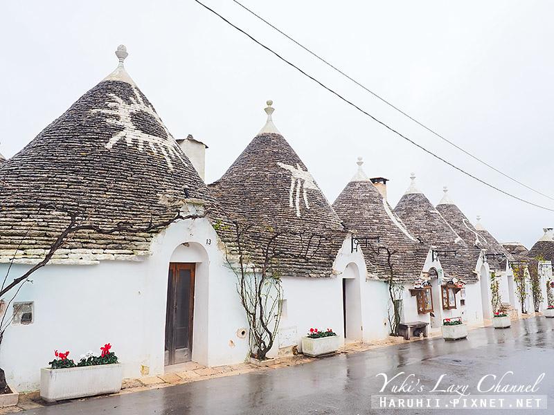 蘑菇村阿爾貝羅貝洛Alberobello10.jpg