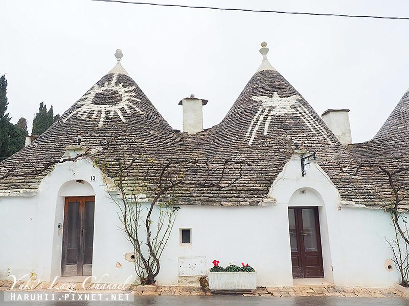 蘑菇村阿爾貝羅貝洛Alberobello9.jpg