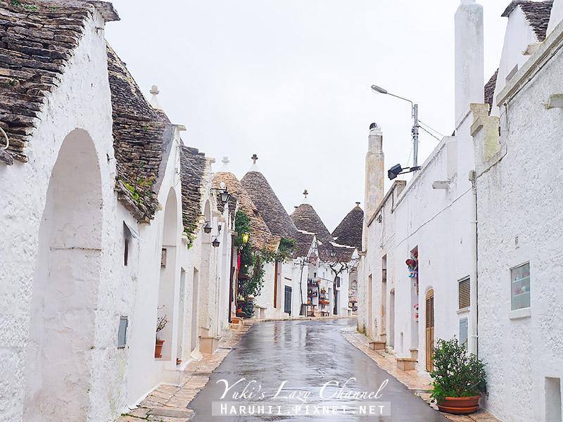 蘑菇村阿爾貝羅貝洛Alberobello24.jpg